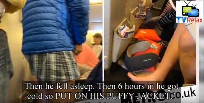 https: img.okezone.com content 2019 02 25 406 2022704 viral-penumpang-lepas-baju-dan-celana-selama-penerbangan-begini-aksinya-33A5w9qEpc.jpg