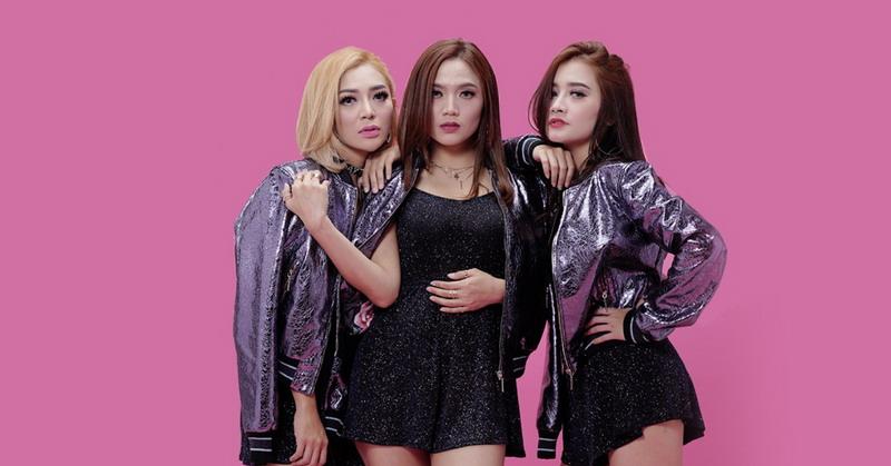 https: img.okezone.com content 2019 02 26 205 2023246 tresno-sejati-single-baru-trio-macan-siap-bikin-goyang-lB2BgvUwrc.jpg