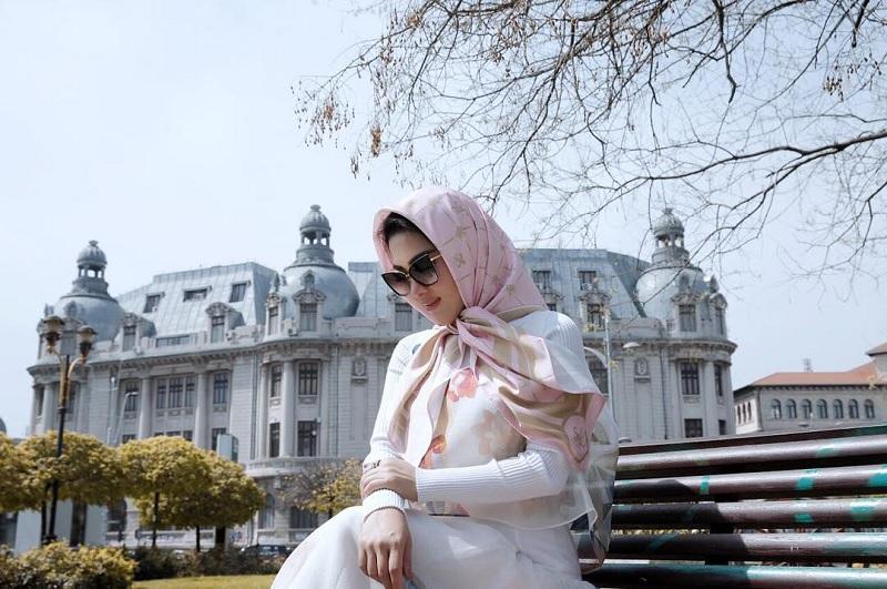 https: img.okezone.com content 2019 02 26 33 2022929 quraish-shihab-di-jepang-akan-jadi-penghulu-di-pernikahan-syahrini-59ZJAOiaQC.jpg