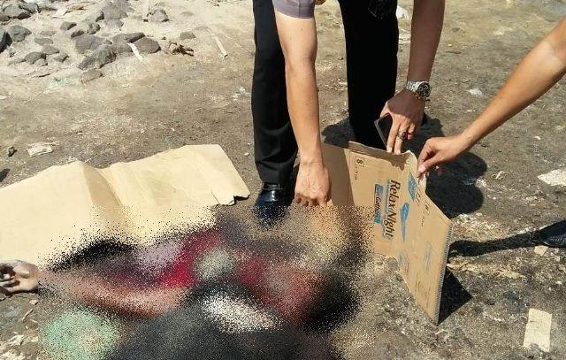 https: img.okezone.com content 2019 02 26 512 2023233 polisi-buru-pelaku-pembunuhan-di-kawasan-industri-terboyo-zwiaLlRamY.jpg