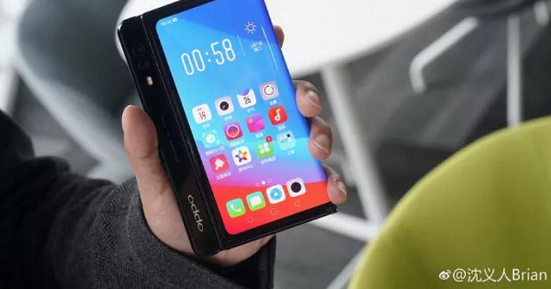 https: img.okezone.com content 2019 02 26 57 2023199 oppo-ungkap-smartphone-layar-lipat-ini-tampilannya-OmrEdWOpsH.jpg
