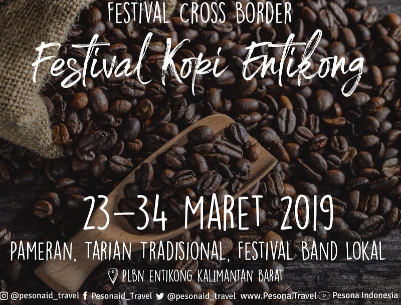 https: img.okezone.com content 2019 02 27 12 2023344 entikong-bakal-diramaikan-festival-kopi-dan-mini-bazar-HY05F8NrKg.jpg