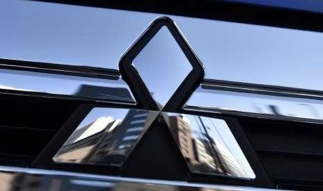 https: img.okezone.com content 2019 02 27 15 2023466 mitsubishi-punya-city-car-keren-penjualan-bisa-meledak-seperti-xpander-6FgPdj1qbq.jpg