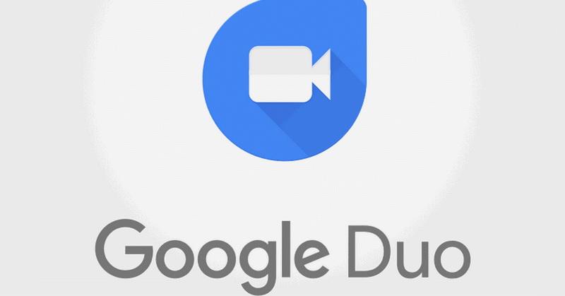 https: img.okezone.com content 2019 02 27 207 2023495 google-duo-kini-dukung-layanan-panggilan-di-web-YamOZH79hd.jpg