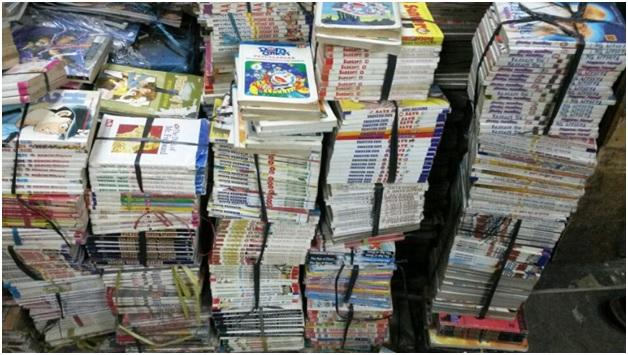 https: img.okezone.com content 2019 02 27 320 2023702 pasar-buku-bekas-senen-tertekan-e-commerce-wUV90emnSm.jpg