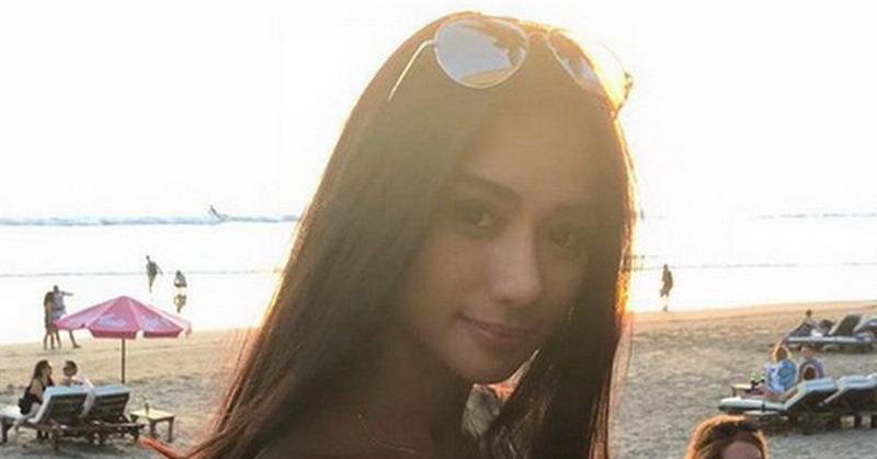 https: img.okezone.com content 2019 02 27 33 2023260 bella-luna-beberkan-3-fakta-soal-pernikahannya-dengan-nana-rk4RCIqnjA.jpg