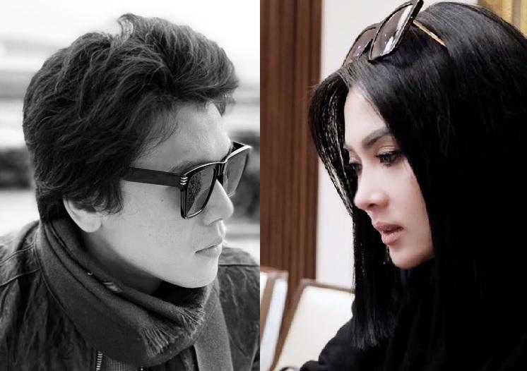 https: img.okezone.com content 2019 02 27 33 2023351 potret-pernikahan-syahrini-reino-barack-di-jepang-Z44AebV4w4.jpg