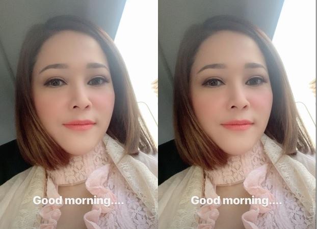 https: img.okezone.com content 2019 02 27 33 2023357 cantiknya-maia-estianty-jadi-bridesmaid-syahrini-aAaKUU4J9q.jpg