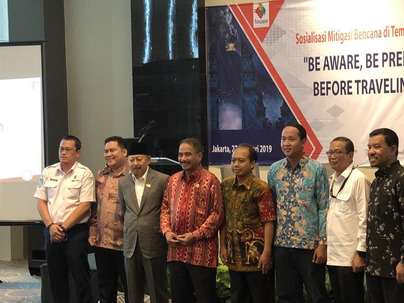 https: img.okezone.com content 2019 02 27 406 2023606 menpar-arief-indonesia-siap-gencarkan-mitigasi-bencana-untuk-kurangi-risiko-pariwisata-Xd0L8eiuwW.jpeg