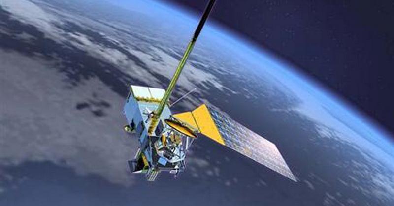https: img.okezone.com content 2019 02 27 54 2023478 menkominfo-satelit-nusantara-satu-belum-cukup-untuk-internet-cepat-di-indonesia-F6vuThz8st.jpg