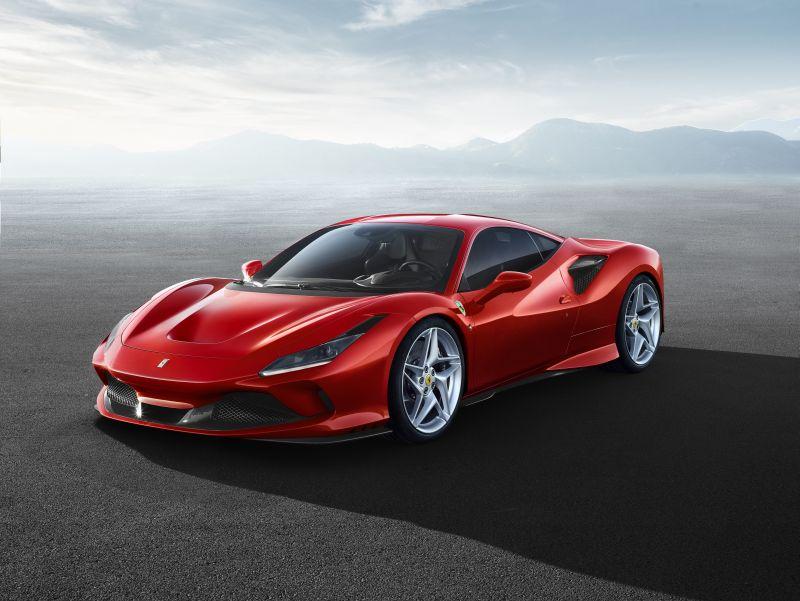https: img.okezone.com content 2019 02 28 15 2024204 bertenaga-720-hp-supercar-ini-paling-perkasa-dari-jajaran-kuda-jingkrak-lainnya-0FdKTf4PKL.jpg