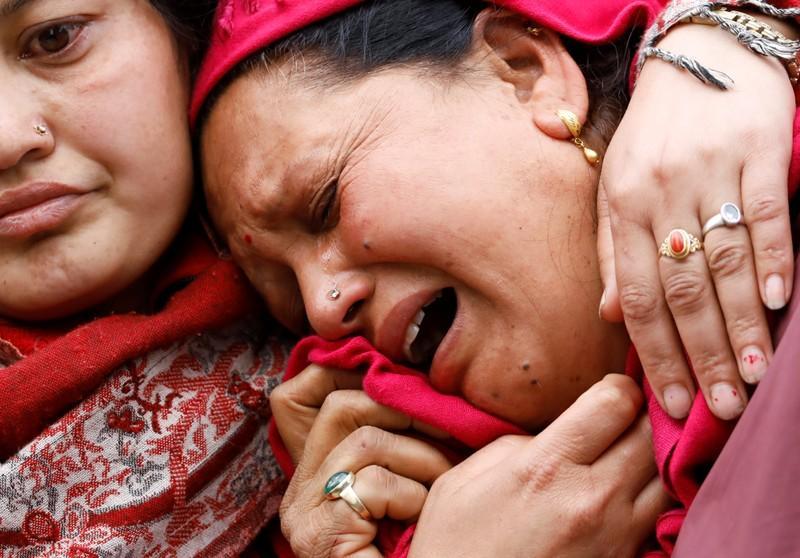 https: img.okezone.com content 2019 02 28 18 2024114 menteri-pariwisata-nepal-tewas-dalam-kecelakaan-helikopter-yTX0WNEinp.jpg