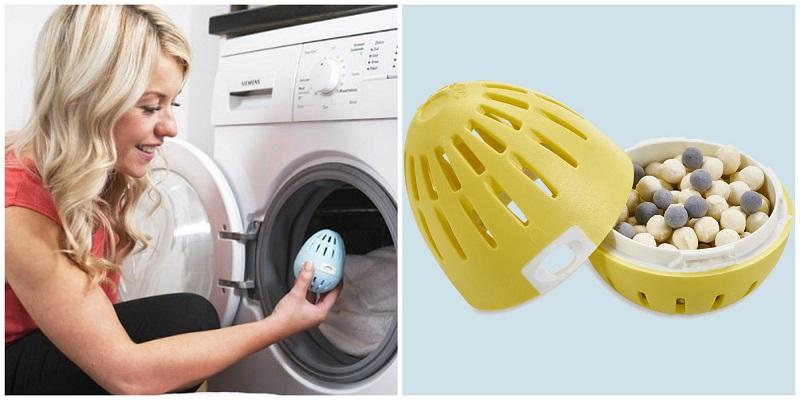 https: img.okezone.com content 2019 02 28 194 2023954 tanpa-detergen-telur-ajaib-ini-bisa-bikin-baju-bersih-3-tahun-uiPykgdPX3.jpg