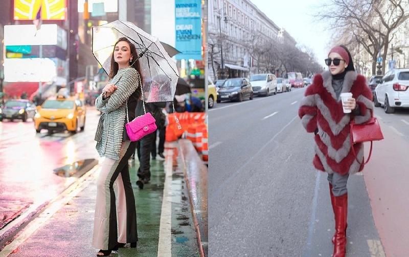 https: img.okezone.com content 2019 02 28 194 2024036 adu-gaya-fesyen-luna-maya-vs-syahrini-siapa-lebih-keren-sleHzQ6254.jpg