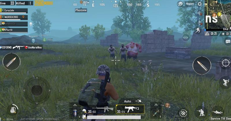https: img.okezone.com content 2019 02 28 326 2024098 5-tips-pubg-mobile-mode-zombie-raih-chicken-dinner-fRQmoRGMMl.jpg