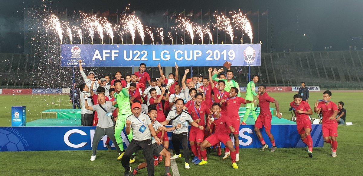 https: img.okezone.com content 2019 02 28 51 2023775 menang-aff-timnas-indonesia-u-22-lanjut-kejar-target-persiapan-afc-dan-sea-games-ItfJKxbTO6.jpg