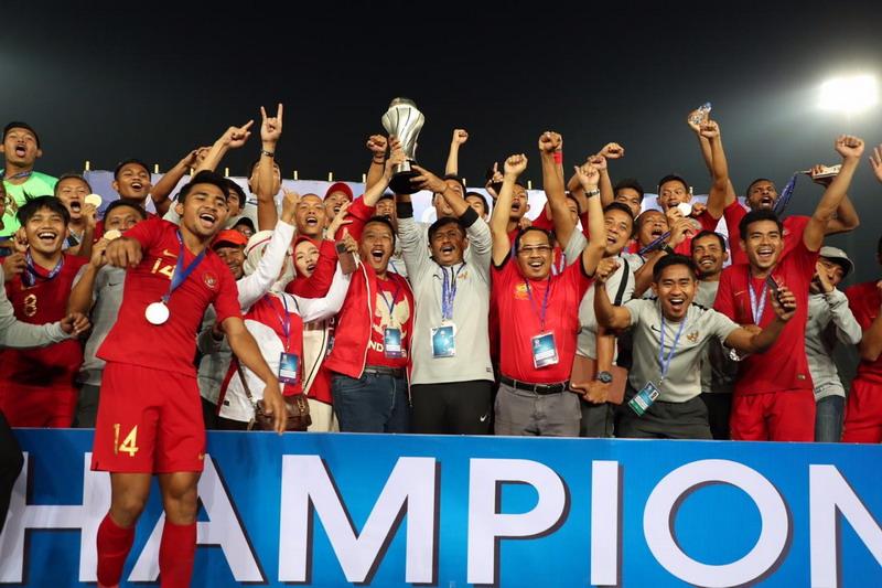 https: img.okezone.com content 2019 02 28 51 2023883 indra-sjafri-juara-piala-aff-bukan-target-utama-timnas-indonesia-u-22-Cu7N05yclh.jpg