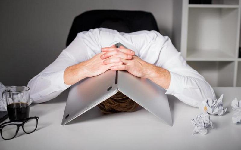 https: img.okezone.com content 2019 03 01 196 2024328 sering-ambil-cuti-ternyata-bisa-memperpanjang-usia-jangan-kerja-terus-makanya-5BnxFMmX30.jpg