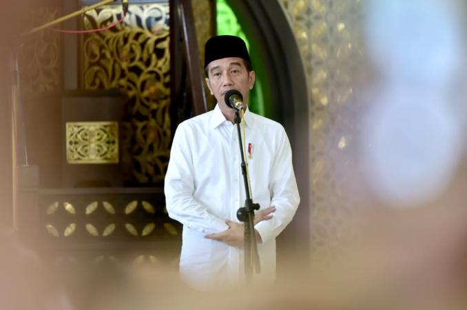 https: img.okezone.com content 2019 03 01 337 2024638 tinggalkan-gorontalo-jokowi-lanjutkan-kunker-ke-sulawesi-tenggara-imnQEbgzkN.jpg