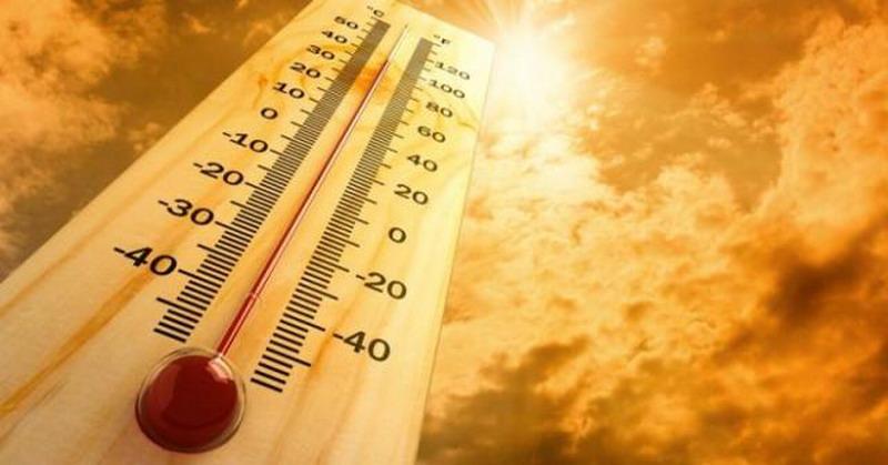https: img.okezone.com content 2019 03 01 512 2024520 cuaca-semarang-tetap-panas-meski-musim-hujan-ini-penyebabnya-G6avn80Gvo.jpg