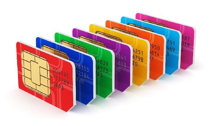 https: img.okezone.com content 2019 03 01 54 2024399 pemblokiran-sepihak-telkomsel-untuk-penuhi-regulasi-kartu-sim-D9Ivwokk3p.jpg