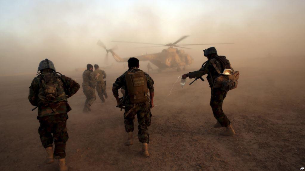 https: img.okezone.com content 2019 03 02 18 2024788 taliban-serang-pangkalan-militer-afghanistan-25-tentara-tewas-PgaLRx8Sm2.jpg