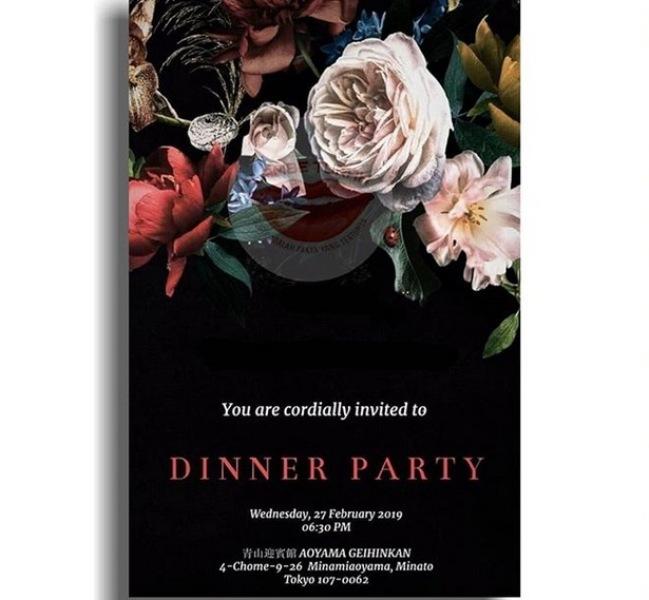 https: img.okezone.com content 2019 03 02 194 2024844 beredar-undangan-after-party-pernikahan-syahrini-dan-reino-barack-seperti-apa-ASlJYIWJG9.jpg