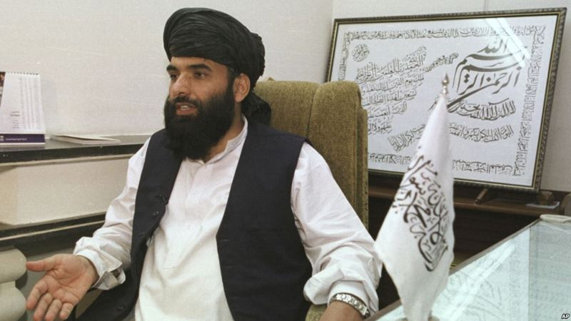https: img.okezone.com content 2019 03 03 18 2025112 petinggi-taliban-berharap-pasukan-asing-ditarik-dari-afghanistan-Ohbhmlj5y1.jpg