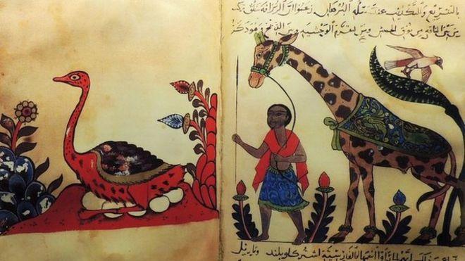 https: img.okezone.com content 2019 03 03 18 2025212 kisah-ilmuwan-muslim-yang-temukan-teori-evolusi-1-000-tahun-sebelum-darwin-r1pZ3yIBEA.jpg