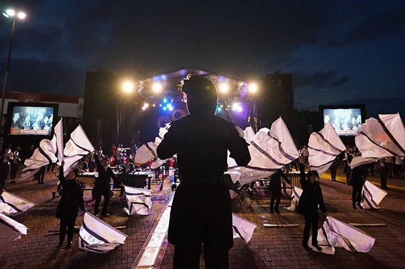 https: img.okezone.com content 2019 03 03 406 2025272 datang-ke-java-jazz-festival-ini-sederet-spot-instagramable-IhOtZQnYKH.jpg