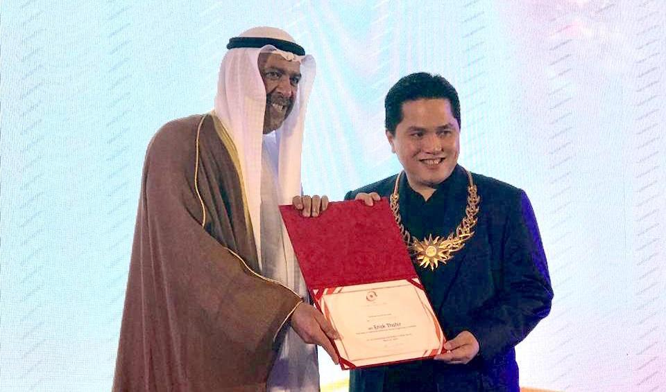 https: img.okezone.com content 2019 03 03 43 2025081 sukses-gelar-asian-games-2018-indonesia-raih-oca-award-EMdEiwGwEV.jpeg