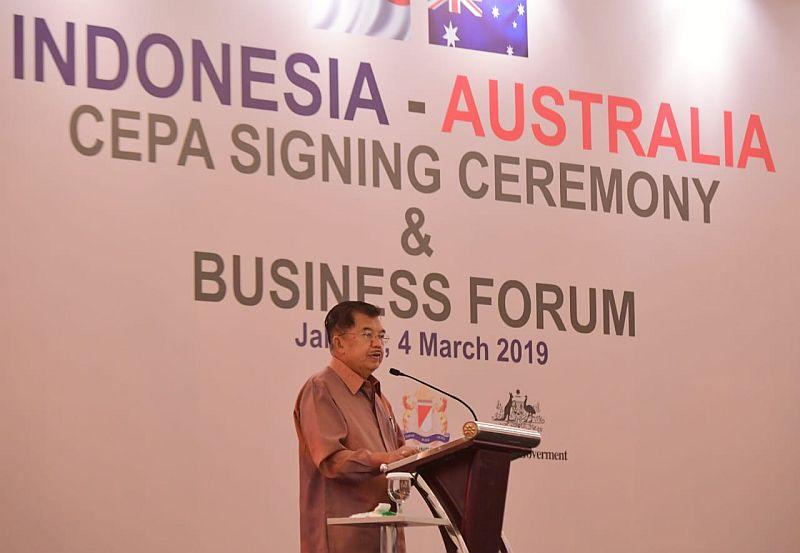 https: img.okezone.com content 2019 03 04 320 2025559 indonesia-australia-teken-perjanjian-ia-cepa-wapres-jk-sejarah-baru-SxhZzPR4ic.jpg