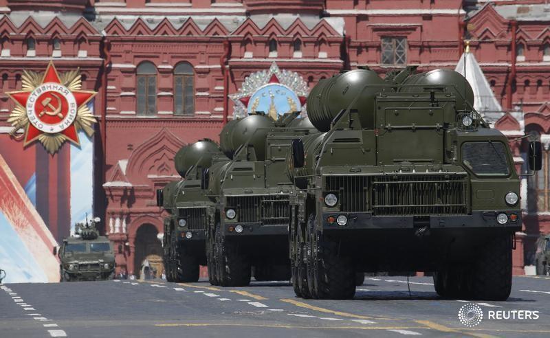 https: img.okezone.com content 2019 03 05 18 2026051 rusia-resmi-bekukan-perjanjian-senjata-nuklir-dengan-as-4toEKjUQDs.jpg