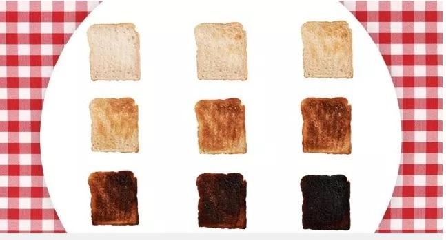https: img.okezone.com content 2019 03 05 298 2026170 netizen-perdebatkan-warna-roti-panggang-pesepakbola-marcos-rojo-suka-yang-gosong-CgLUK51o07.jpg