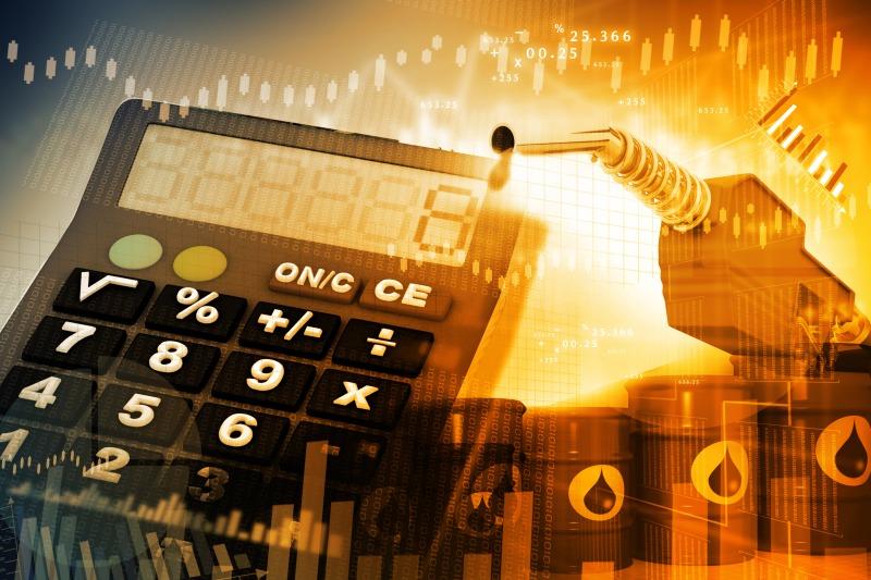 https: img.okezone.com content 2019 03 05 320 2025886 harga-minyak-naik-1-brent-dijual-usd65-67-barel-yhVETjmIMZ.jpg