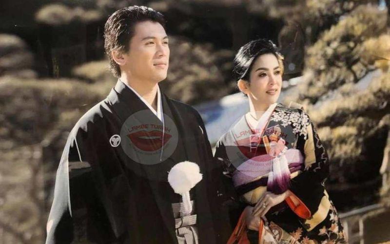 https: img.okezone.com content 2019 03 05 33 2026020 kenakan-kimono-jepang-jadi-konsep-foto-prewedding-syahrini-dan-reino-barack-F897NLi0Yx.jpg