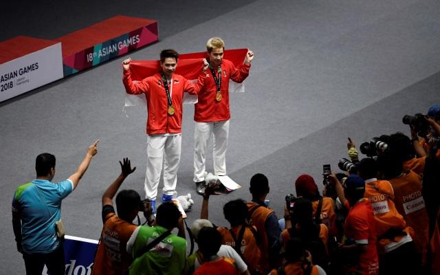 https: img.okezone.com content 2019 03 05 40 2025990 5-pebulu-tangkis-terakhir-indonesia-yang-keluar-sebagai-juara-all-england-bEz0icerFF.jpg