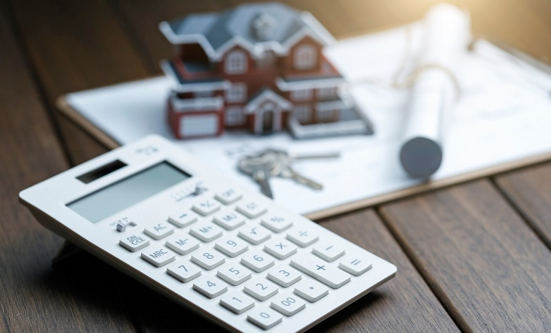 https: img.okezone.com content 2019 03 05 470 2026177 skema-rumah-subsidi-untuk-pns-gaji-rp8-juta-beli-rumah-rp250-juta-Rwl8PeizYy.jpg