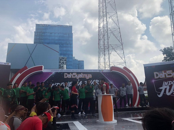 https: img.okezone.com content 2019 03 05 51 2026081 rcti-rayakan-kemenangan-timnas-indonesia-u-22-lewat-dahsyatnya-indonesia-juara-GOI3GD5Sfy.jpg