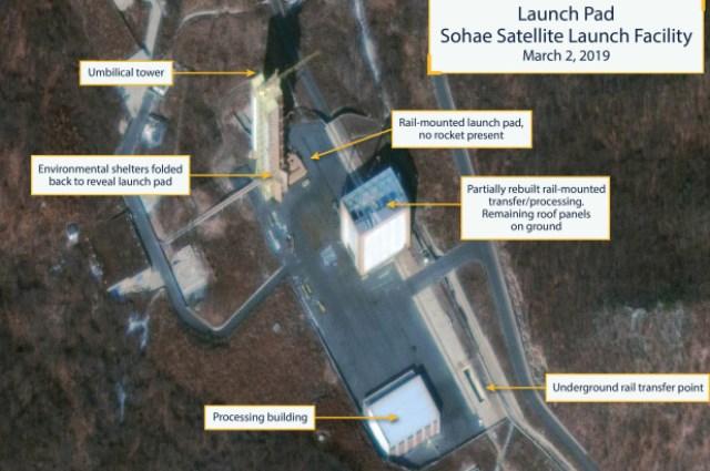 https: img.okezone.com content 2019 03 06 18 2026547 korea-utara-bangun-kembali-lokasi-peluncuran-roket-pascapertemuan-donald-trump-dan-kim-jong-un-9bzQBcYyPJ.jpg