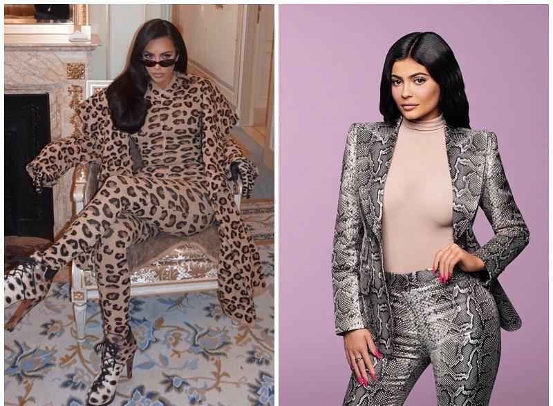 https: img.okezone.com content 2019 03 06 194 2026591 kylie-jenner-si-ular-dan-kim-kardashian-si-leopard-siapa-lebih-seksi-ptZC22ka6N.jpeg