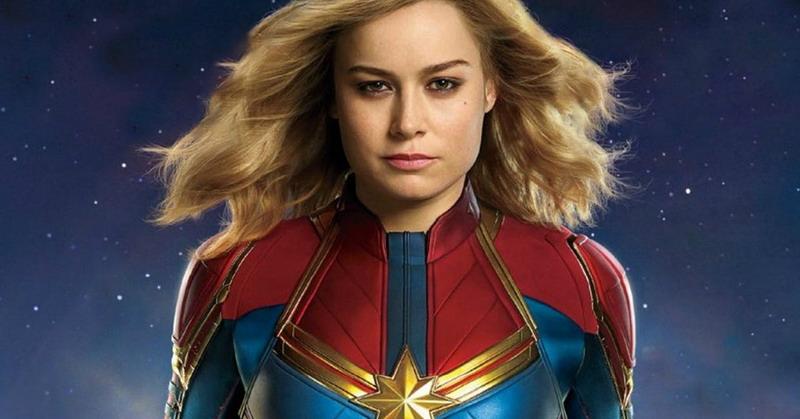 https: img.okezone.com content 2019 03 06 206 2026447 movie-review-menyelami-mcu-lebih-dalam-bersama-captain-marvel-qEsMepiFtu.jpg