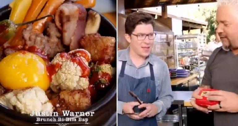 https: img.okezone.com content 2019 03 06 298 2026618 masak-bibimbap-pakai-kentang-dan-sari-apel-chef-amerika-ini-dikritik-pedas-netizen-OZBfPYNSBr.jpg