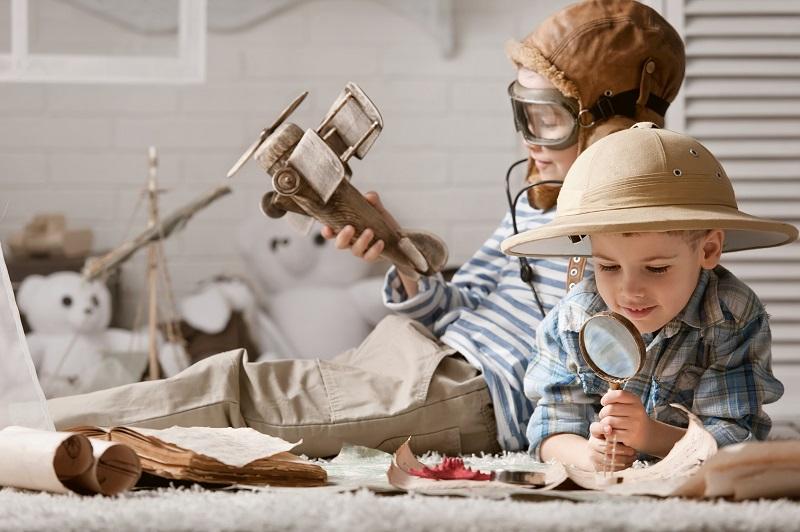 https: img.okezone.com content 2019 03 06 481 2026760 bukan-gadget-cara-ini-lebih-optimalkan-tumbuh-kembang-anak-5DumYjzg7E.jpg
