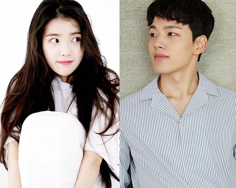 https: img.okezone.com content 2019 03 06 598 2026562 iu-dan-yeo-jin-goo-resmi-bintangi-drama-terbaru-hong-sisters-jNZlPi5O3h.jpg