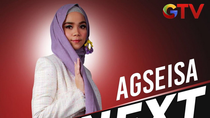 https: img.okezone.com content 2019 03 07 598 2027177 nino-sebut-agseisa-calon-kuat-juara-the-voice-indonesia-8QXk6aIuCx.jpg