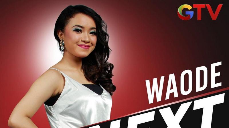 https: img.okezone.com content 2019 03 07 598 2027185 nyanyikan-lagu-lady-gaga-di-the-voice-indonesia-waode-bikin-titi-dj-nangis-FDdkWUgAuD.jpg