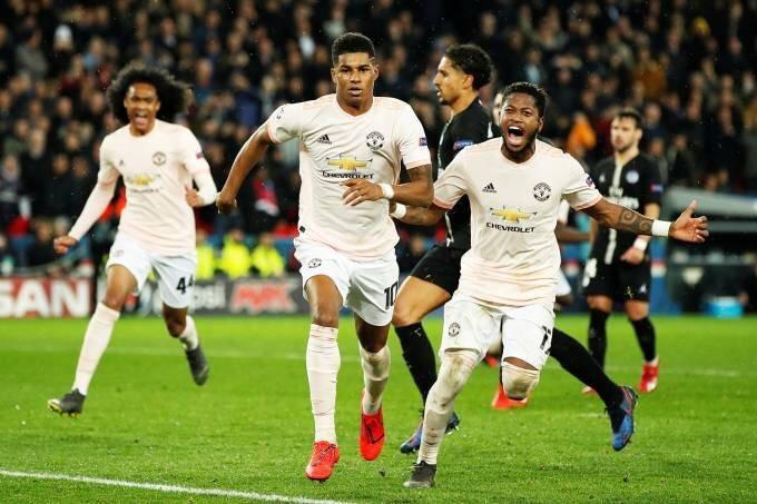 https: img.okezone.com content 2019 03 08 261 2027224 kandaskan-psg-fred-sebut-man-united-pantas-ada-di-final-liga-champions-r2VVDMFRZ4.jpg