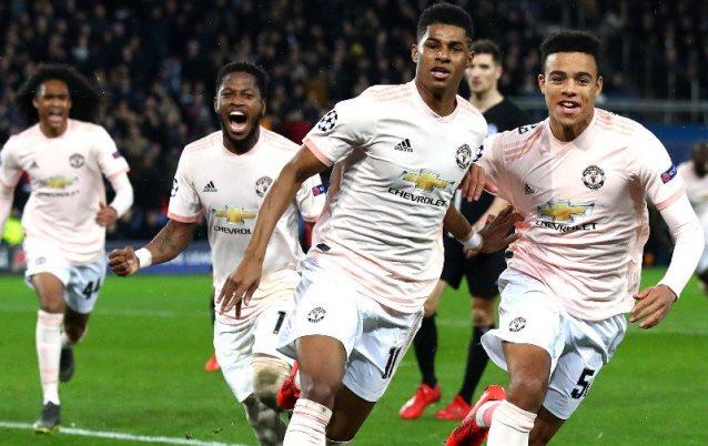 https: img.okezone.com content 2019 03 08 261 2027298 man-united-lolos-ke-perempatfinal-liga-champions-2018-2019-begini-respons-gerrard-V7DTa1QQ8b.jpg