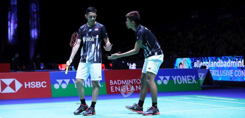 https: img.okezone.com content 2019 03 08 40 2027206 hasil-pertandingan-wakil-indonesia-di-16-besar-all-england-2019-lCx6uYOf6h.jpg
